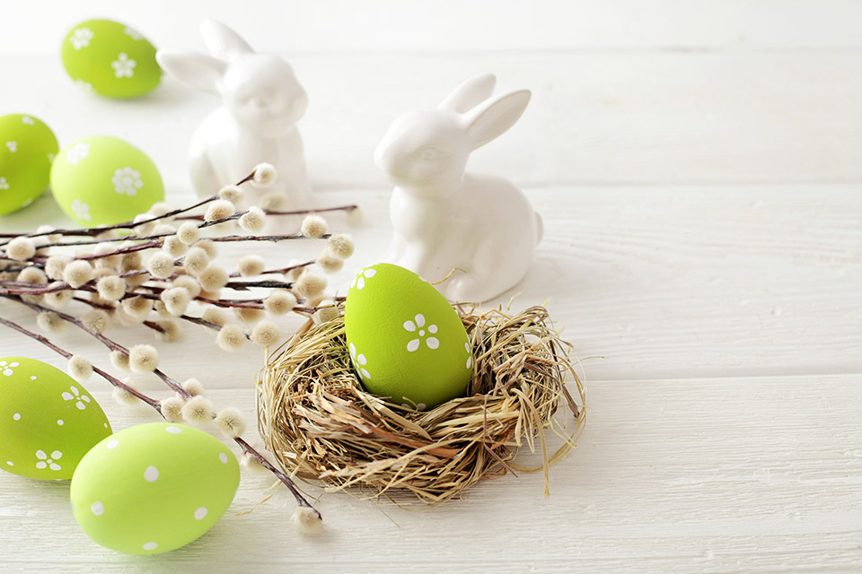 bigstock-colorful-easter-eggs-and-sprin-174531841